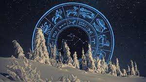 Your special Winter Solstice 2020 horoscope is here | CBC Life